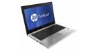 Зарядные устройства/ аккумуляторы / запасные части HP ProBook 5330