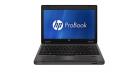 Зарядные устройства/ аккумуляторы / запасные части HP ProBook 6360b