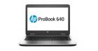 Зарядные устройства/ аккумуляторы / запасные части HP ProBook 640