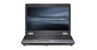 Зарядные устройства/ аккумуляторы / запасные части HP ProBook 6440