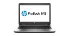 Зарядные устройства/ аккумуляторы / запасные части HP ProBook 645