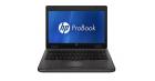 Зарядные устройства/ аккумуляторы / запасные части HP ProBook 6460