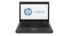 Зарядные устройства/ аккумуляторы / запасные части HP ProBook 6470