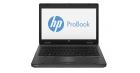 Зарядные устройства/ аккумуляторы / запасные части HP ProBook 6475