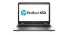 Зарядные устройства/ аккумуляторы / запасные части HP ProBook 650