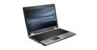 Зарядные устройства/ аккумуляторы / запасные части HP ProBook 6545b
