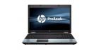 Зарядные устройства/ аккумуляторы / запасные части HP ProBook 6550b