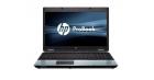Зарядные устройства/ аккумуляторы / запасные части HP ProBook 6555