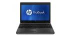 Зарядные устройства/ аккумуляторы / запасные части HP ProBook 6560b