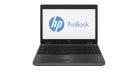 Зарядные устройства/ аккумуляторы / запасные части HP ProBook 6570