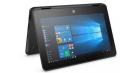 Зарядные устройства/ аккумуляторы / запасные части HP ProBook x360 11
