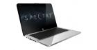 Зарядные устройства/ аккумуляторы / запасные части HP Spectre 14