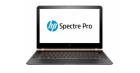 Зарядные устройства/ аккумуляторы / запасные части HP Spectre Pro 13