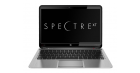 Зарядные устройства/ аккумуляторы / запасные части HP Spectre XT 13