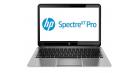 Зарядные устройства/ аккумуляторы / запасные части HP Spectre XT Pro