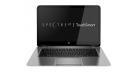 Зарядные устройства/ аккумуляторы / запасные части HP Spectre XT TouchSmart 15