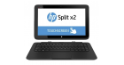 Зарядные устройства/ аккумуляторы / запасные части HP Split 13