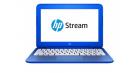 Зарядные устройства/ аккумуляторы / запасные части HP Stream 11