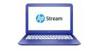 Зарядные устройства/ аккумуляторы / запасные части HP Stream 13
