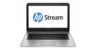 Зарядные устройства/ аккумуляторы / запасные части HP Stream 14