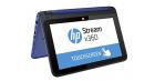 Зарядные устройства/ аккумуляторы / запасные части HP Stream x360 11-p