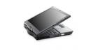 Зарядные устройства/ аккумуляторы / запасные части HP TABLET PC TC4400