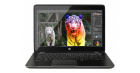 Зарядные устройства/ аккумуляторы / запасные части HP ZBook 14