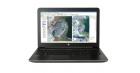 Зарядные устройства/ аккумуляторы / запасные части HP ZBook 15