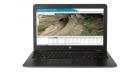 Зарядные устройства/ аккумуляторы / запасные части HP ZBook 15u