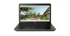Зарядные устройства/ аккумуляторы / запасные части HP ZBook 17