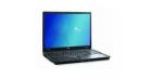 Зарядные устройства/ аккумуляторы / запасные части HP nc6320
