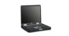 Зарядные устройства/ аккумуляторы / запасные части HP nc8000