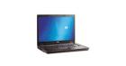 Зарядные устройства/ аккумуляторы / запасные части HP nx7300