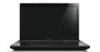 Зарядные устройства/ аккумуляторы / запасные части LENOVO G580