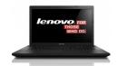 Зарядные устройства/ аккумуляторы / запасные части LENOVO G710