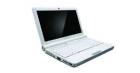 Зарядные устройства/ аккумуляторы / запасные части LENOVO IDEAPAD S10