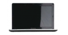 Зарядные устройства/ аккумуляторы / запасные части LENOVO IDEAPAD U160
