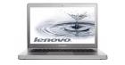 Зарядные устройства/ аккумуляторы / запасные части LENOVO IDEAPAD U400