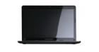 Зарядные устройства/ аккумуляторы / запасные части LENOVO IDEAPAD U460S