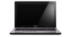 Зарядные устройства/ аккумуляторы / запасные части LENOVO IDEAPAD Y570A