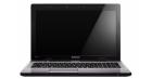 Зарядные устройства/ аккумуляторы / запасные части LENOVO IDEAPAD Y570S1