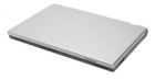 Зарядные устройства/ аккумуляторы / запасные части LENOVO N200