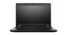 Зарядные устройства/ аккумуляторы / запасные части LENOVO THINKPAD EDGE E330