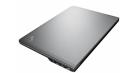 Зарядные устройства/ аккумуляторы / запасные части LENOVO THINKPAD S531 Ultrabook