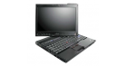 Зарядные устройства/ аккумуляторы / запасные части LENOVO THINKPAD X201 Tablet