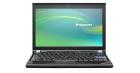 Зарядные устройства/ аккумуляторы / запасные части LENOVO THINKPAD X220