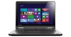 Зарядные устройства/ аккумуляторы / запасные части LENOVO ThinkPad Yoga S1