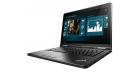 Зарядные устройства/ аккумуляторы / запасные части LENOVO ThinkPad Yoga S100