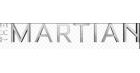 Зарядные устройства/ аккумуляторы / запасные части для Martian