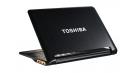 Зарядные устройства/ аккумуляторы / запасные части для Toshiba AC100